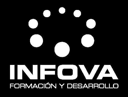 Acelerador Infova